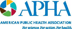 APHA logo cmyk