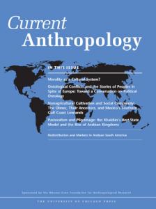 CA Cover