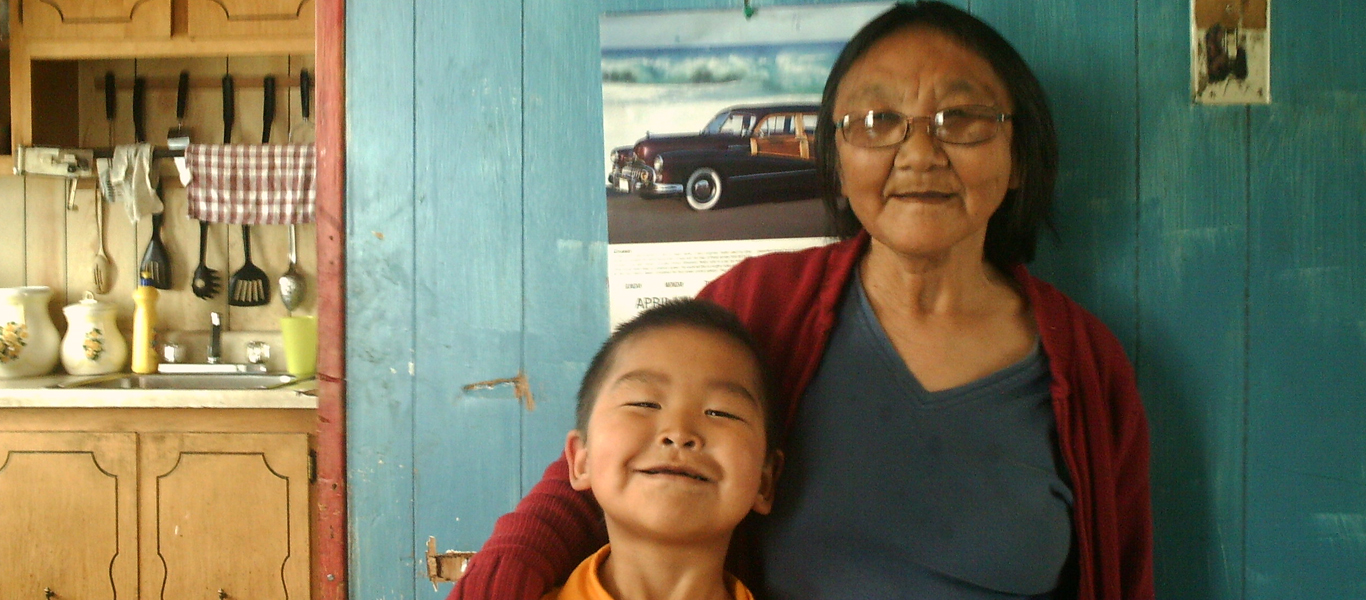 native american and aboriginal health u2013 reach